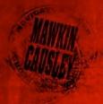 mawkin:causley logo